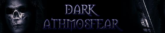 Dark Atmosphere - Dunkle Atmosphäre