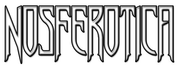 Nosferotica