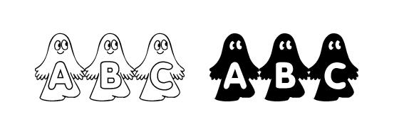 rm_ghost_4_abc