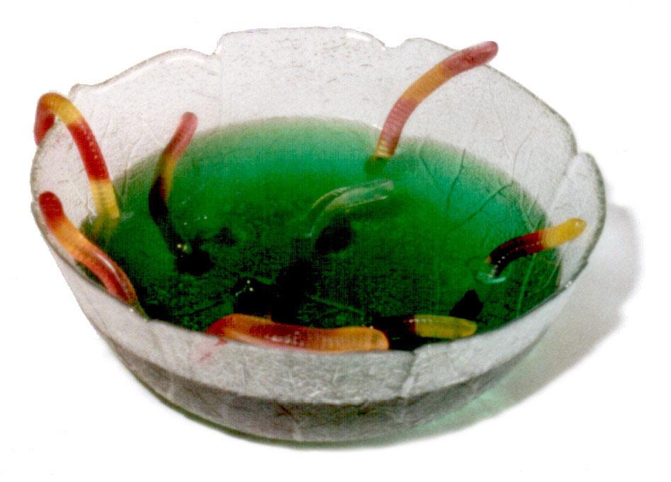 Würmerpfuhl